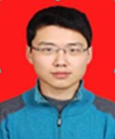 萨克斯/葫芦丝老师郭振华