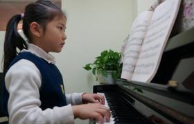 大连开发区钢琴培训告诉您钢琴出现杂音及处理方法